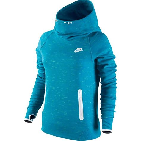 light blue nike hoodie nike hoodie tech fleece light blue lacquer white