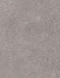 Pearl Soapstone Countertops Bain Maax Professional Simplicite 100855 Salle De Bain