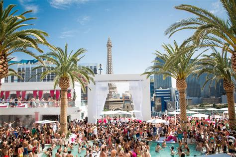 las vegas house music clubs las vegas drai s beach club nightclub
