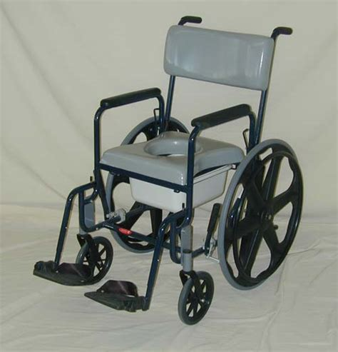 special needs bath chair with wheels activeaid shower chair bath chair with arms adaptive