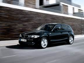 Bmw 1series The Bmw 1 Series Five Doors Wallpapers For Pc Bmw