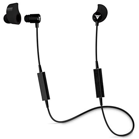 Shure T42 2headset shure bluetooth headphones