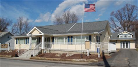 history mcconnell funeral home hookstown