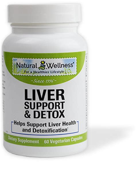 Liver Detox Lower Back by Liver Support Detox Liversupport