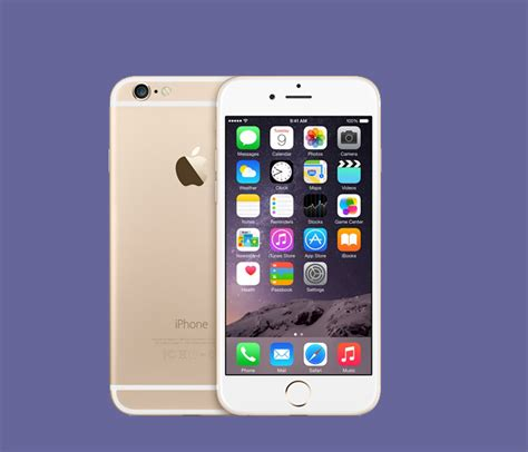 apple iphone 6s 32gb price in pakistan specifications features reviews mega pk