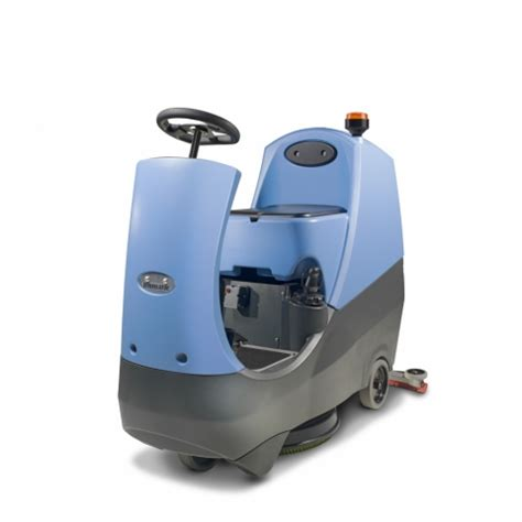 Floor Scrubbers For Sale by Ttb2120 For Sale Nacecare Floor Scrubbers
