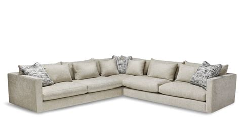 the couch potato furniture sofa sectional style harley couch potato the sofa store