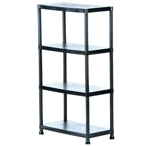 walmart shelving cubes garage storage unit metal