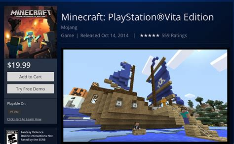 download free full version games for ps vita minecraft playstation vita edition full game free pc