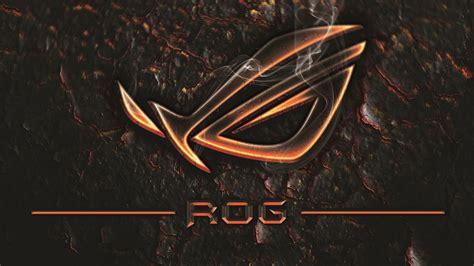 Asus Rog G73sw asus republic of gamers wallpapers wallpaper cave