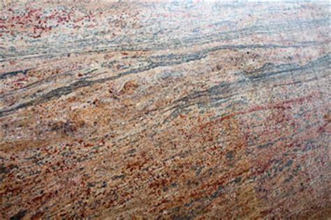 lady dream granite   kitchen countertop