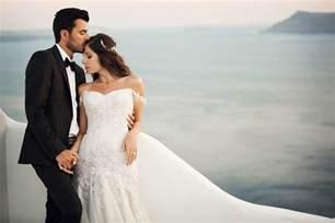 wedding photographers santorini wedding photographer vangelis athens greece destinations