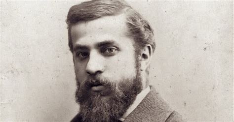 antoni gaudi biography in spanish spain and catalonia s history culture and architecture