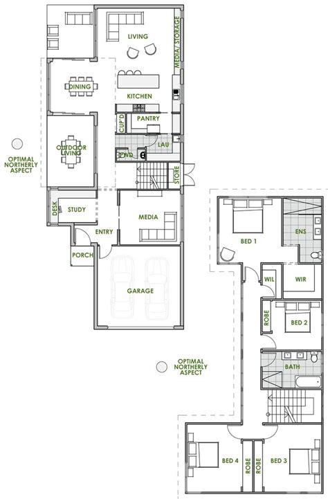 efficiency house plans best 25 energy efficient homes ideas on pinterest