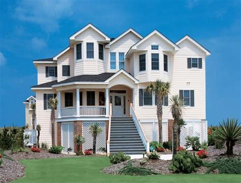 best siding for beach house 25 best ideas about insulated vinyl siding on pinterest insulated siding vinyl