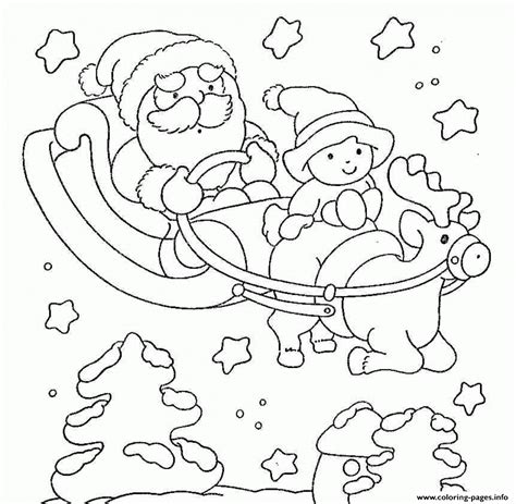 santa s view coloring book for everyone books handmade book cover from santa coloring pages