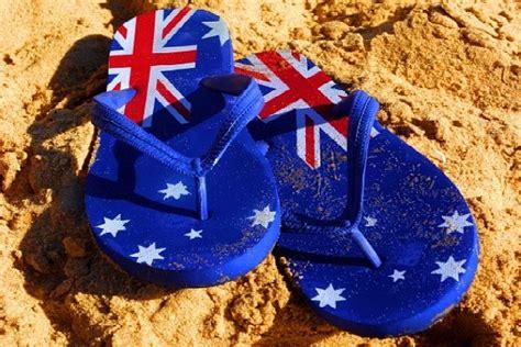 boat insurance hbf a doctors4u australian medical directory