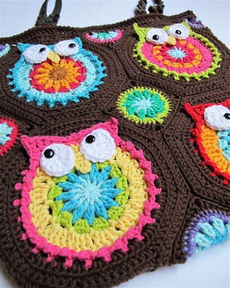 crochet pattern owl baby blanket free crochet patterns for owl blankets dancox for