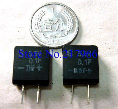 1 microfarad capacitor code 0 01 microfarad capacitor code 28 images 10 micro farad capacitor pictures to pin on 1