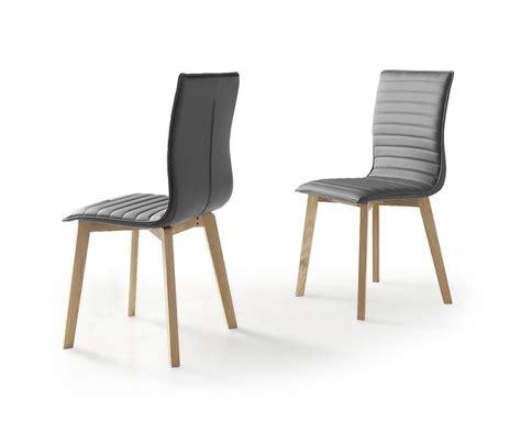 sillas modernas de comedor sillas de comedor modernas interesting silla moderna