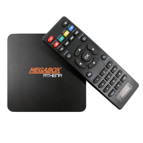 Berapa Usb Bluetooth megabox android tv box total optima mandiri