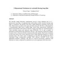Example Of Abstract In Thesis Paper Abstract Examples Alisen Berde
