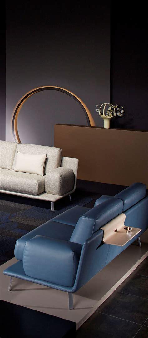 Bed Murah Lung jaan living sofa ausstellungsst 252 ck refil sofa