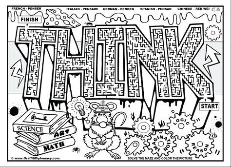 winter coloring pages middle school word coloring worksheets middle school word best free