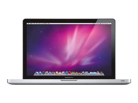 Pasaran Macbook Pro 13 Inch apple macbook pro 13 inch early 2011 specs engadget