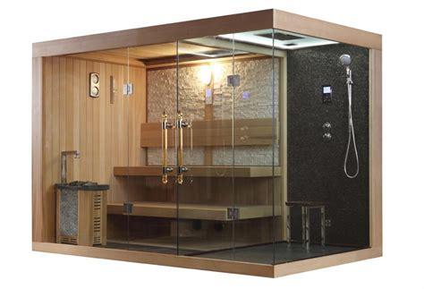 ducha sauna sauna seca e sauna h 250 mida chuveiro at 002c