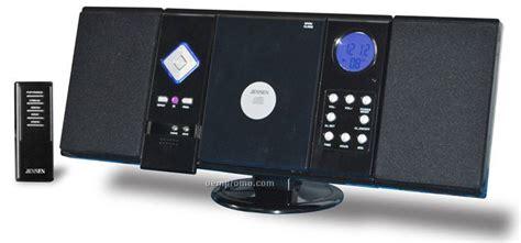 Ipod In Wall Digital Media System Promo Murah Banget jiggy slim portable media player 2gb china wholesale