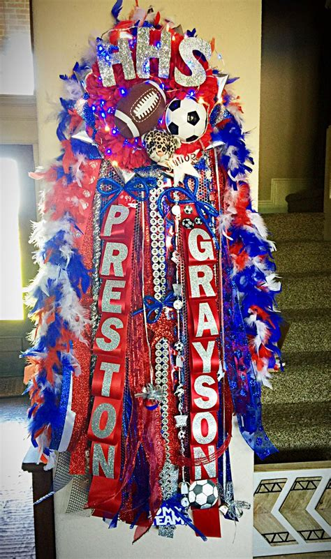1479 best images about homecoming mums on pinterest collins high school homecoming mums