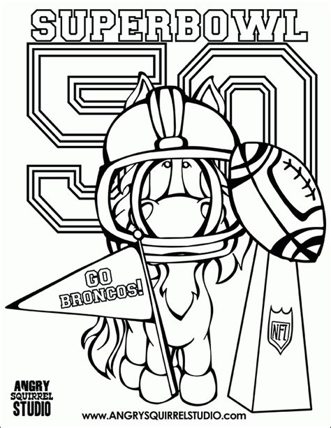 broncos coloring sheets broncos printable coloring pages coloring home