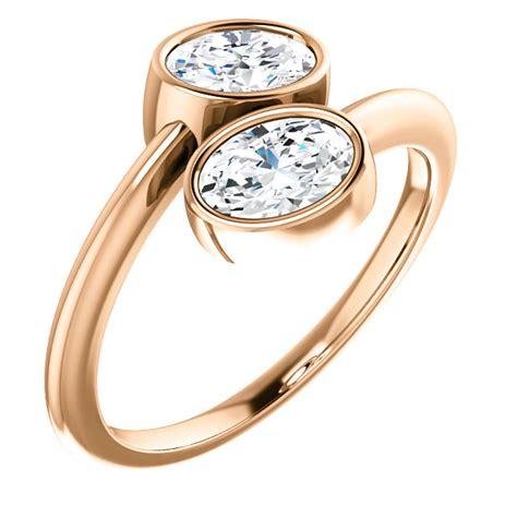 wedding rings utah utah wedding rings affordable navokal