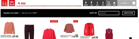 Uniqlo Launches Its E Commerce Site by Directors Club Awards Les Prix 2013