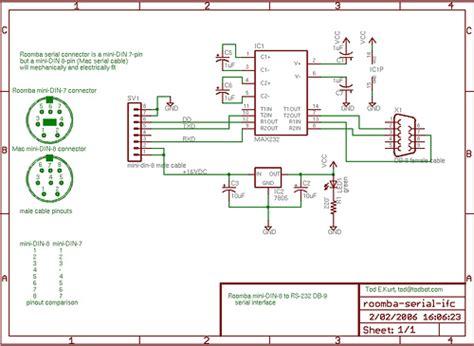 roomba parts diagram roomba wiring diagram lego diagram elsavadorla