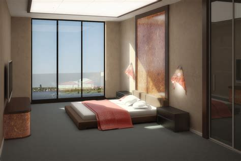 Interior Design For Bedrooms Ideas Bedroom Design Ideas