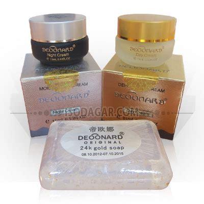 Golden Soap Sabun Emas Sabun Golden Organic deoonard gold silver sabun krim penghilang jewarat sekaligus memutihkan wajah