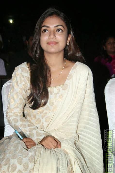 actress nazriya nazim latest gallery gethu cinema