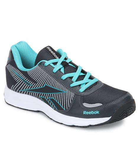 sports shoes reebok reebok black sports shoes price in india buy reebok black