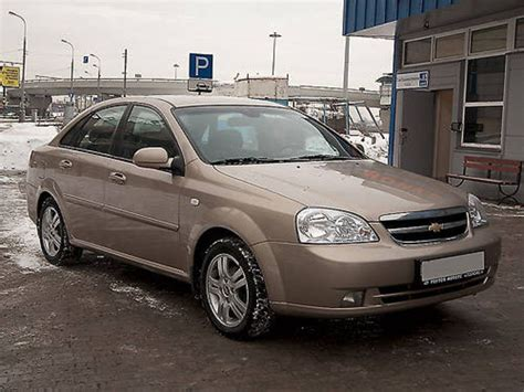 how to learn all about cars 2005 chevrolet classic seat position control 2005 chevrolet lacetti pictures