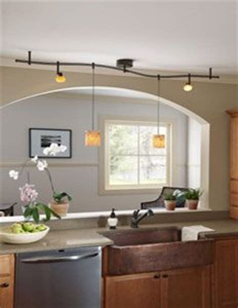 Track Lighting With Pendants Kitchens 63 Best Images About Ceiling And Track Lighting On Pinterest Low Ceilings Joss And And