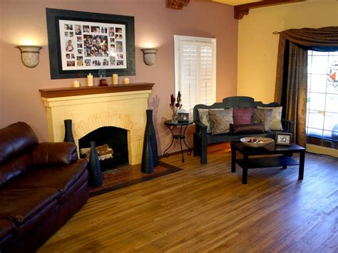 spanish living room spanish style living room living room and dining room