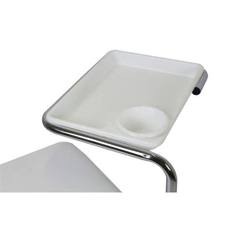 poltrona pedicure poltrona per manicure e pedicure ch5005 mira lettini da