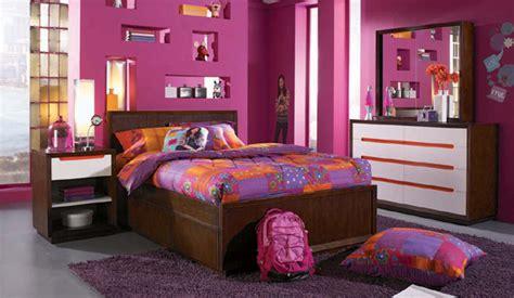 como decorar una recamara para un adolescente dormitorios en color p 218 rpura dormitorios con estilo
