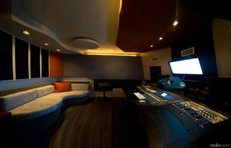 record room studios miami planet hum south 187 recording studio photo gallery