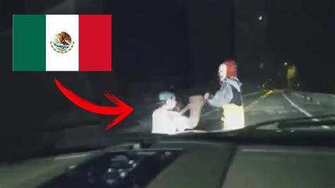 imagenes tristes que matan payasos golpeados en mexico payasos asesinos en mexico
