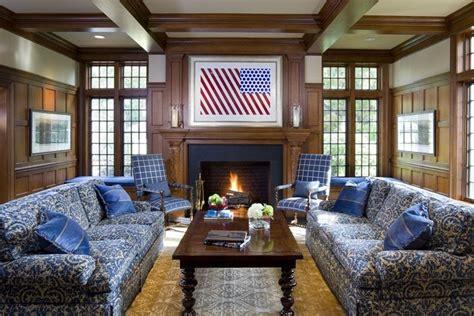 Tudor Homes Interior Design tudor homes interior design interior design