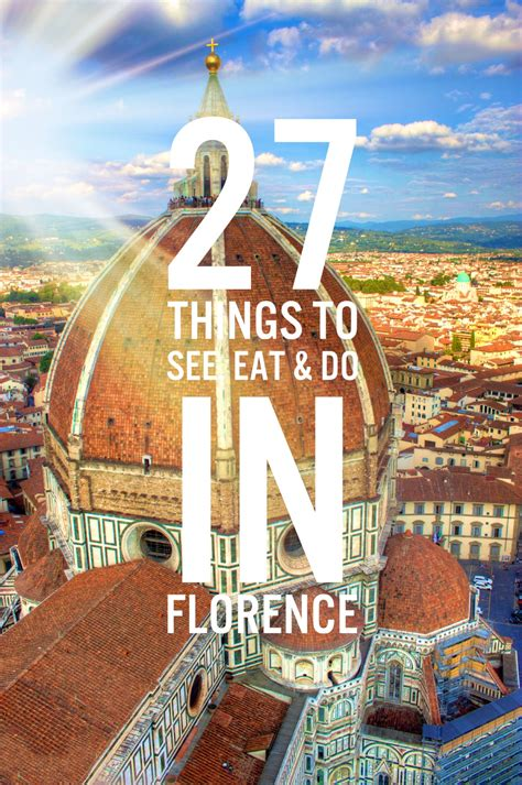 libro time out florence city 27 things to see eat and do on a long weekend in florence hand luggage only travel food