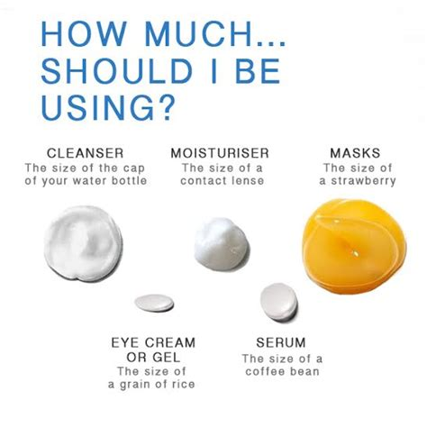 5 step science proven skin care regimen to make your skin